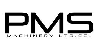 PMS Machinery I Transmikser I Beton Santrali I Kumlama Makinesi I Araç Üstü Ekipmanlar